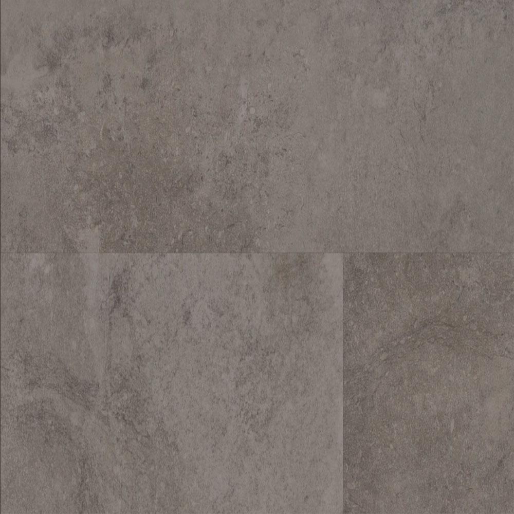 Us Floors Coretec Plus 12 X 24 Vinyl Flooring Colors