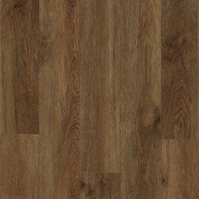 Us Floors Coretec Plus 5 Vinyl Flooring Colors