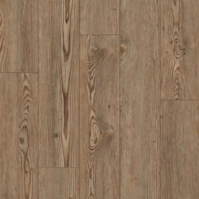 Us Floors Coretec Plus 5 Corvallis Pine