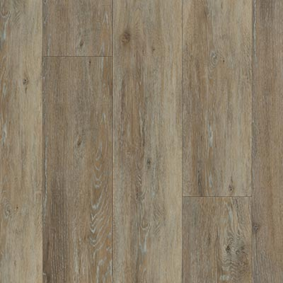 Us Floors Coretec Plus 7 Blackstone Oak