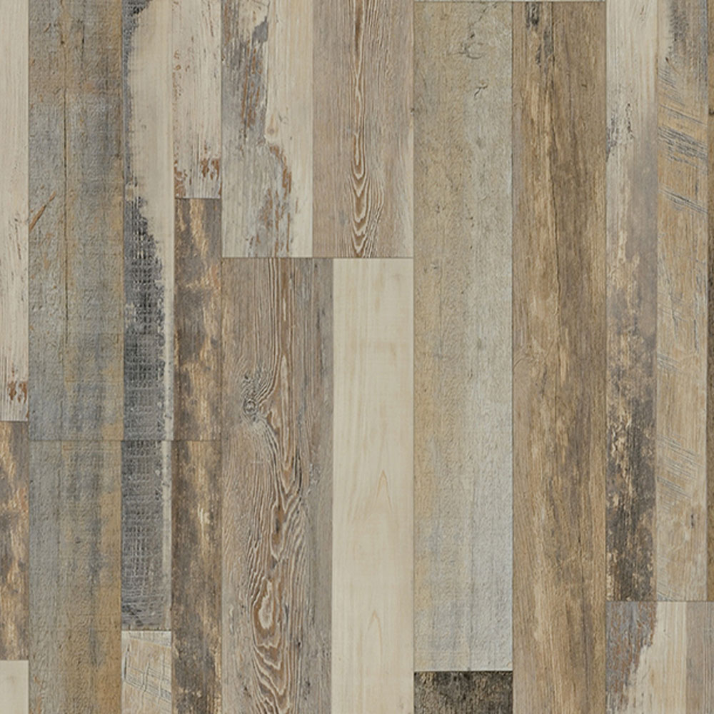 Coretec Plus Flooring Colors Carpet Vidalondon
