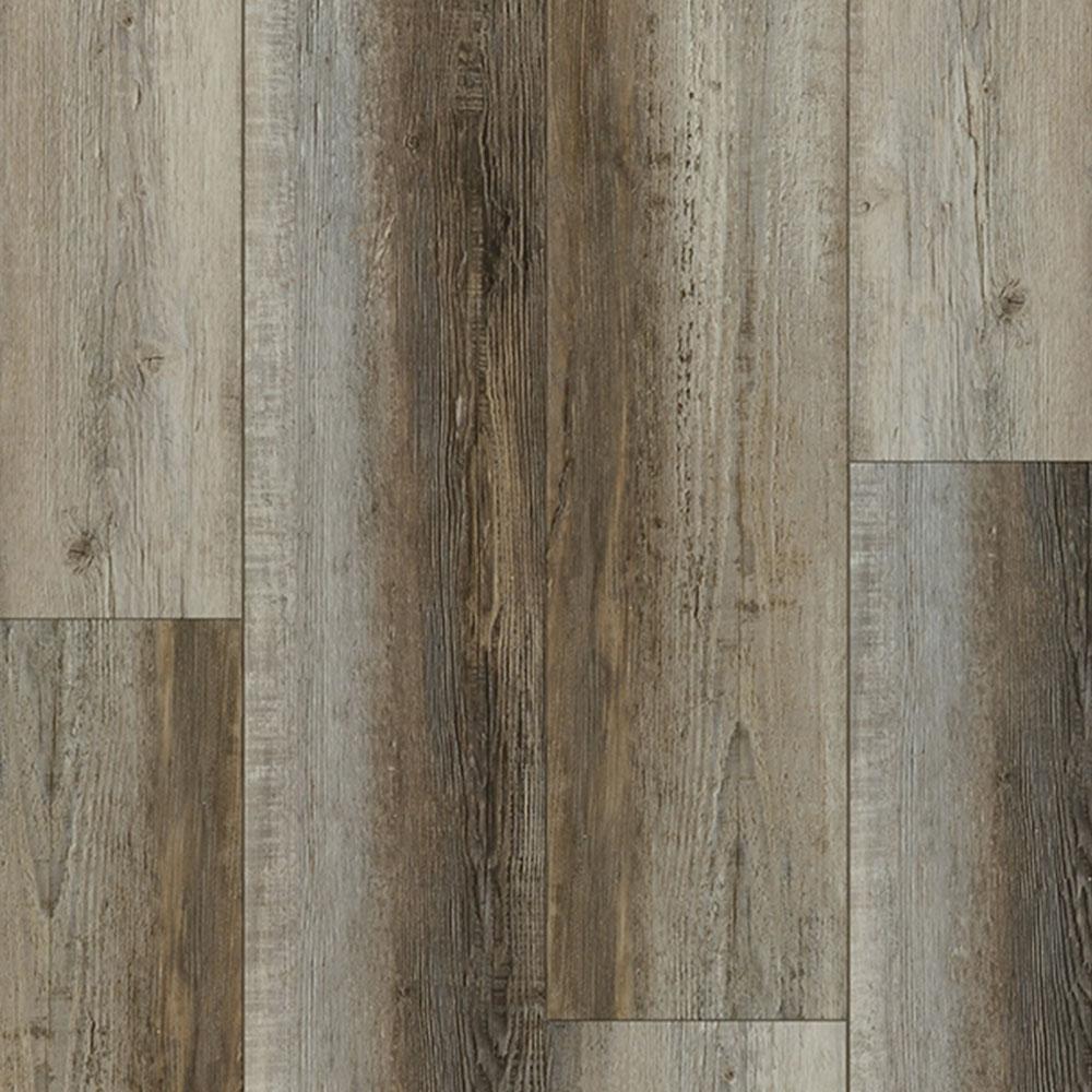 Us Floors Coretec Plus Xl Long Plank James River Oak