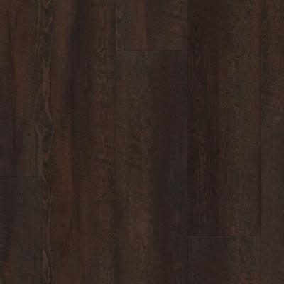 Us Floors Coretec Plus Xl Long Plank Mission Oak