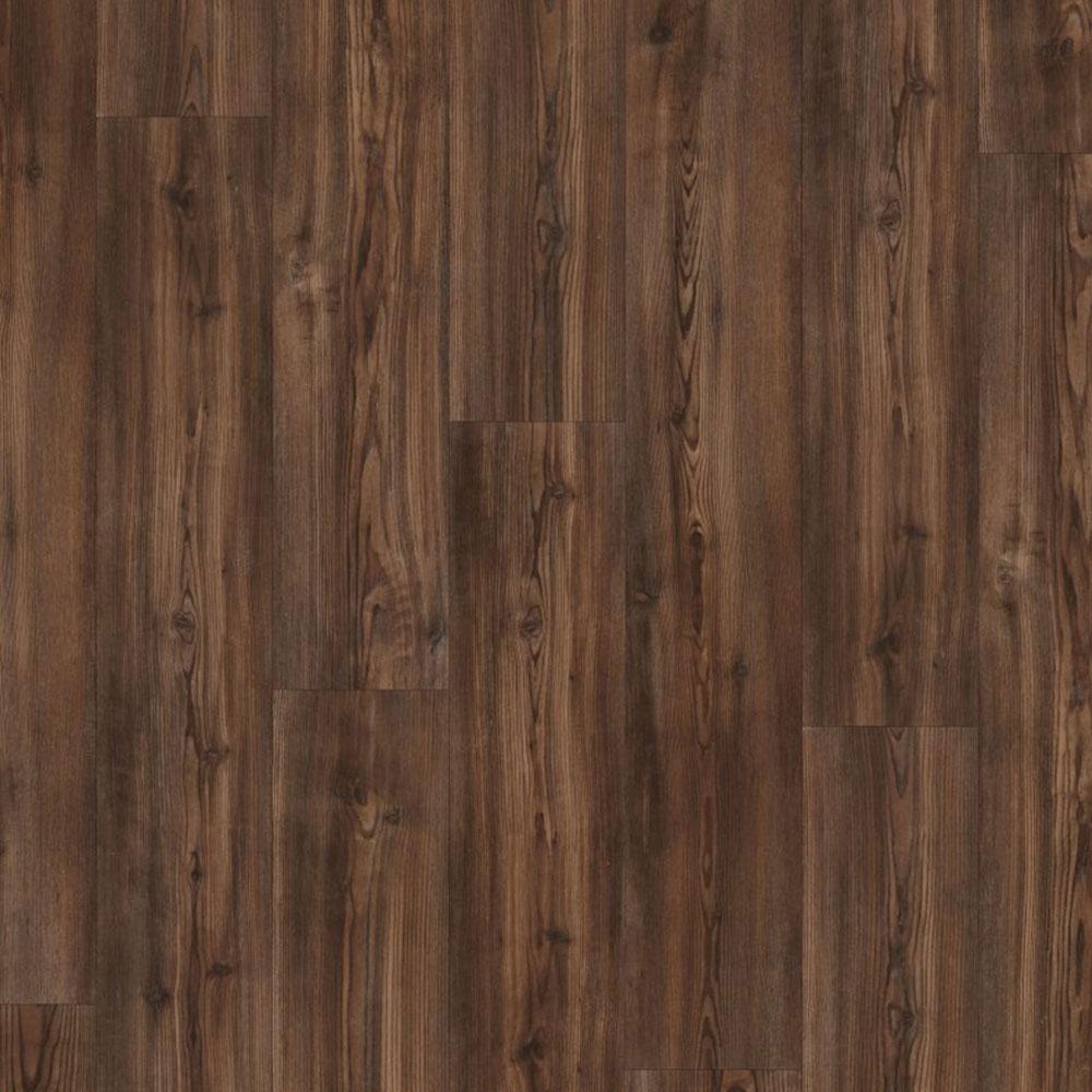 Us Floors Coretec Pro Plus Vinyl Flooring Colors