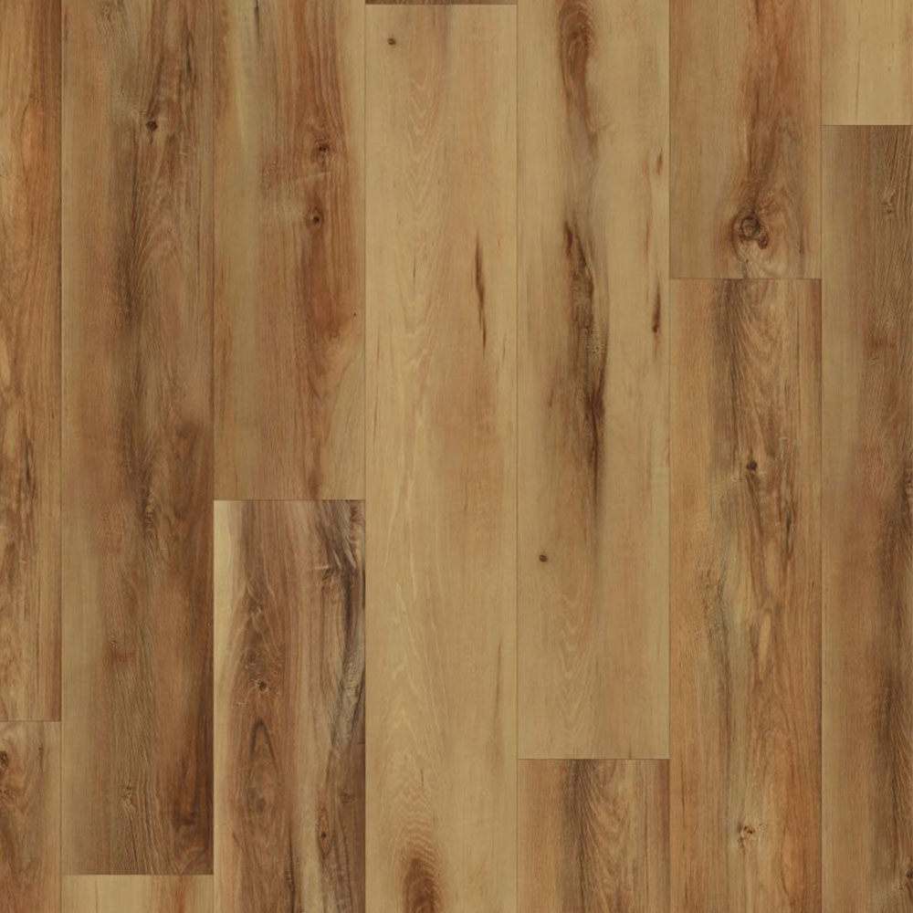 US Floors COREtec Pro Plus Belmont Hickory