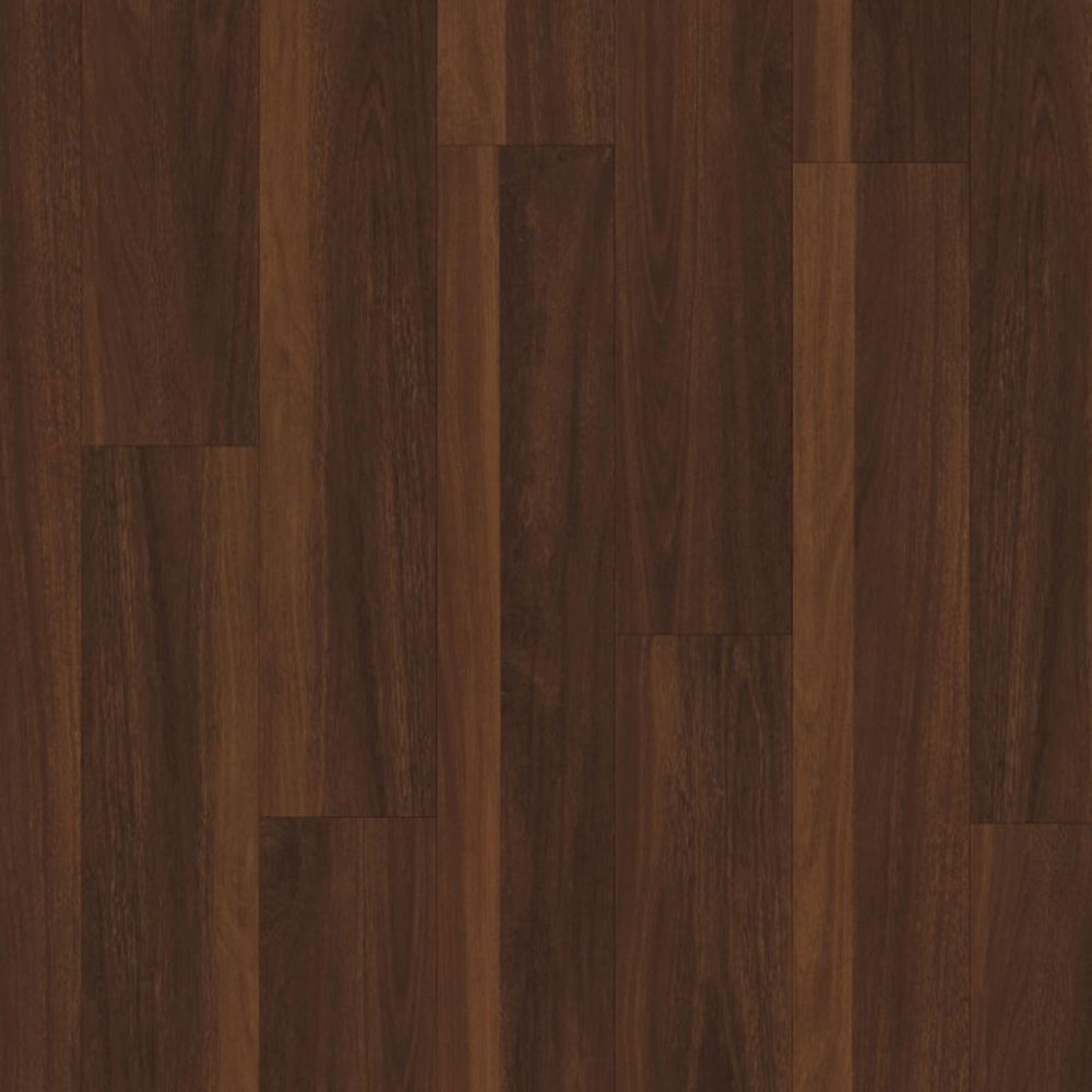 US Floors COREtec Pro Plus Biscayne Oak