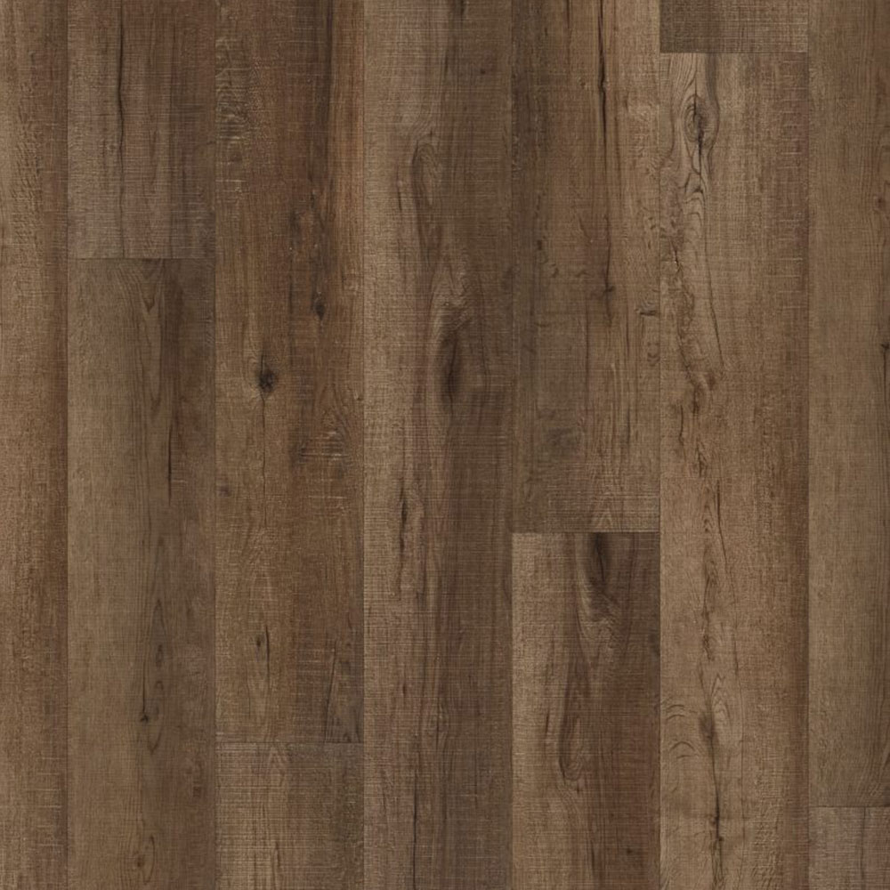 US Floors COREtec Pro Plus Chandler Oak