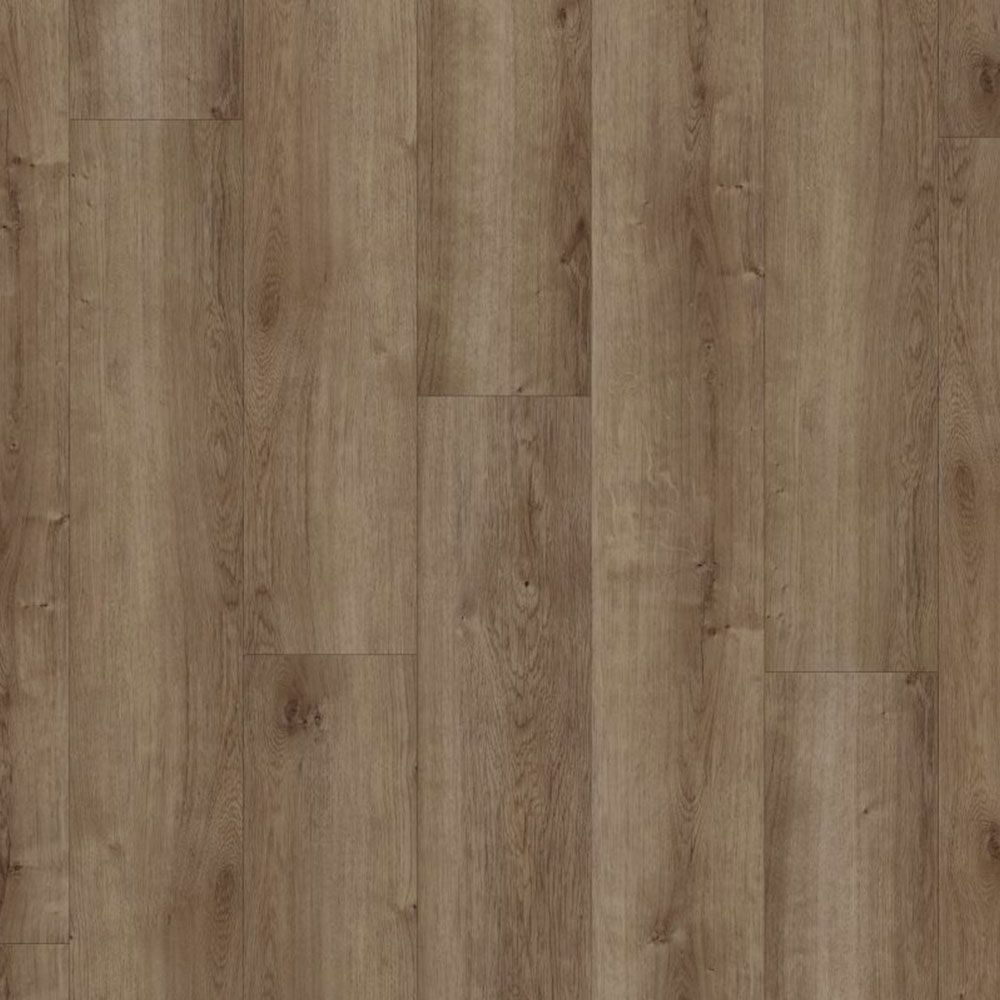US Floors COREtec Pro Plus Copano Oak