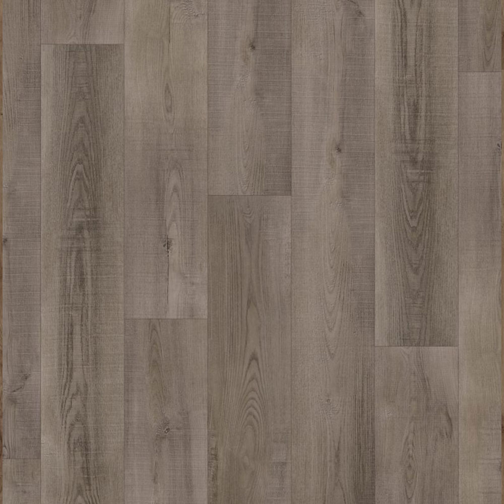 US Floors COREtec Pro Plus Laguna Oak