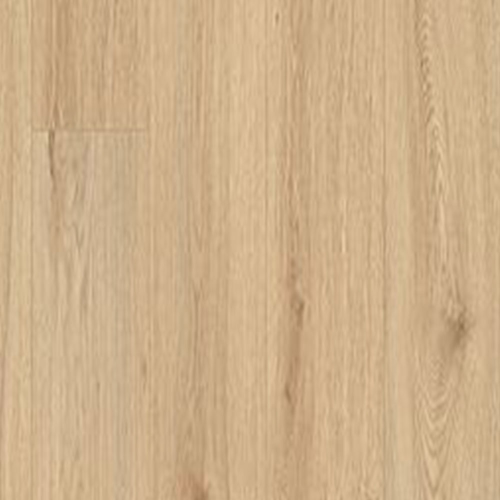 US Floors COREtec Pro Plus Springfield Oak