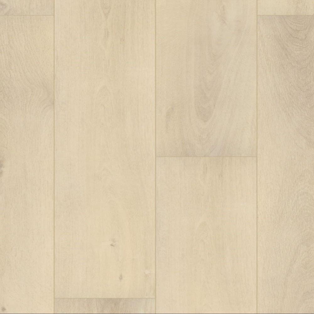 Us Floors Coretec Pro Plus Hd 9 Vinyl Flooring Colors