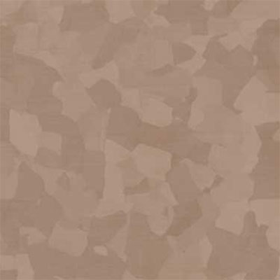 VPI Corp. PRT Earthtones Feature Strip 4 x 36 Montana Shale