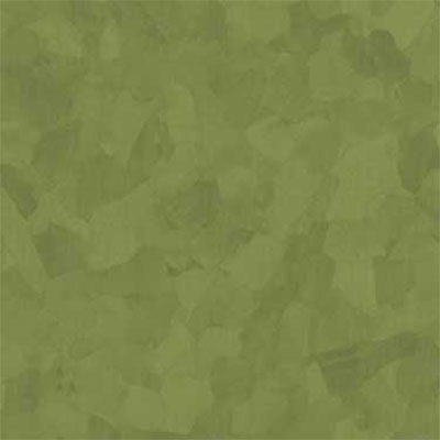 VPI Corp. PRT Earthtones Feature Strip 4 x 36 Woodland Quarry Stone