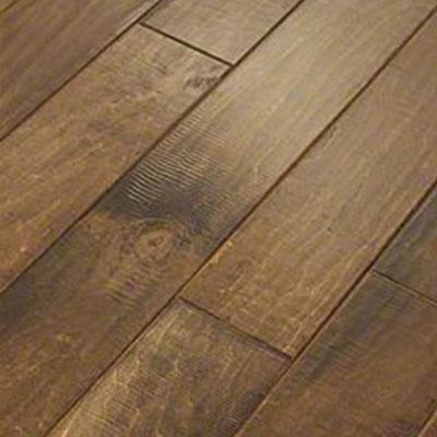 anderson bernina maple castello - Anderson Flooring