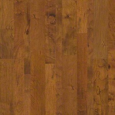 Anderson Casitablanca Mixed Width Plank Cabrillo Gold