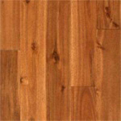Ark Floors Artistic Distressed Solid 4 3 4 Hardwood