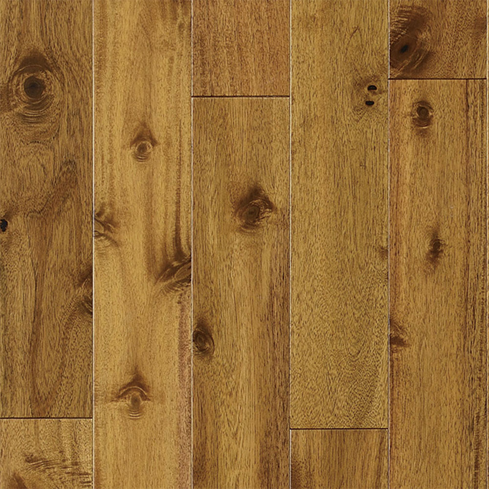 Ark Floors Elegant Exotic Engineered 4 3 4 Hardwood