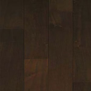 available other colors available product info type hardwood flooring