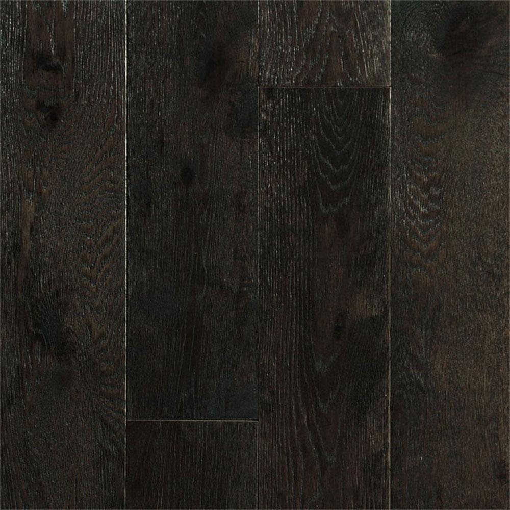 Ark Floors Estate Collection Hardwood Flooring Colors