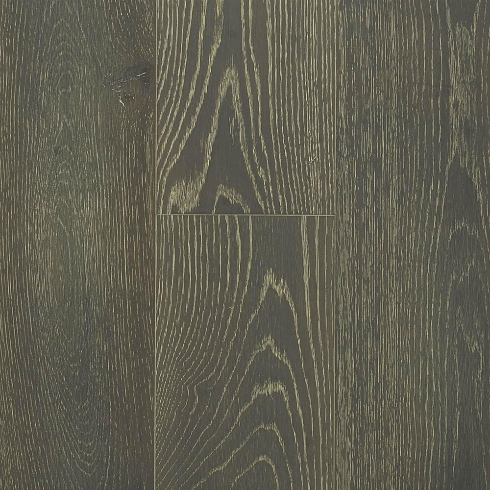 Ark Floors Estate Villa Hardwood Flooring Colors
