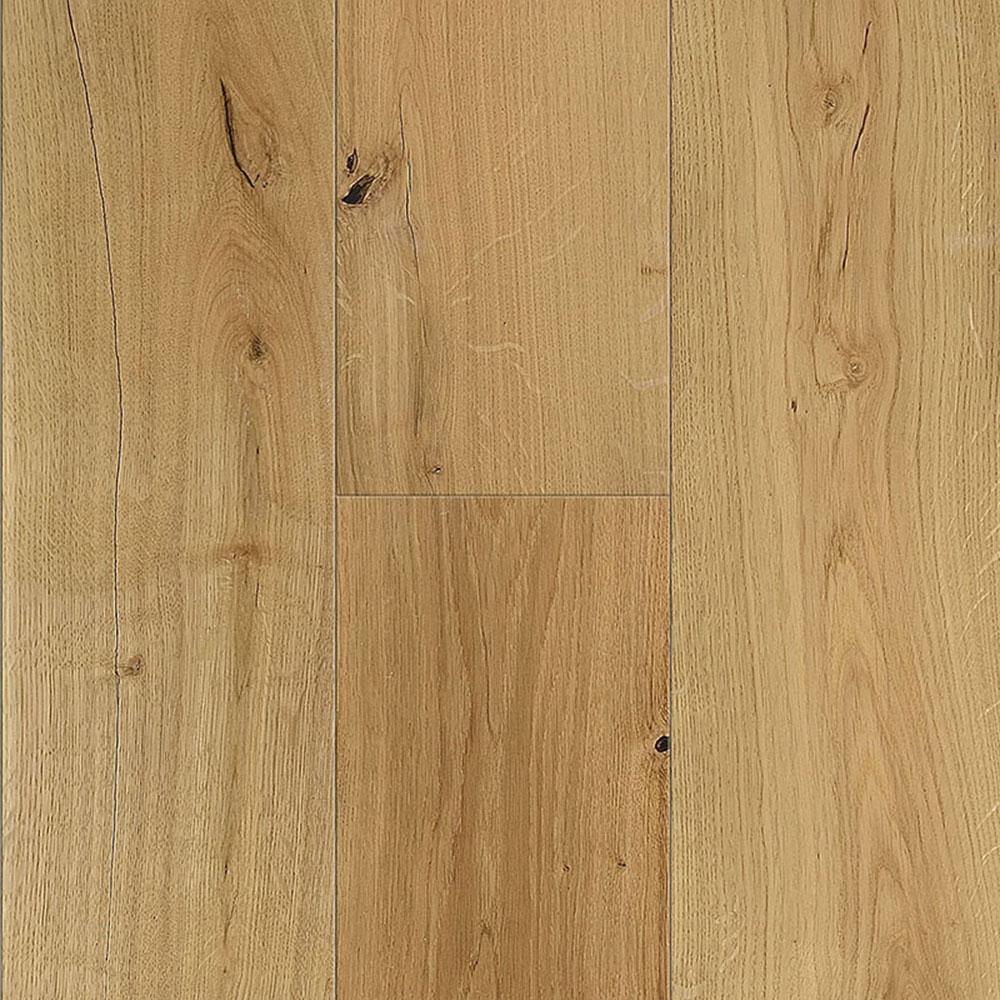 Ark Floors Wide Plank Hardwood Flooring Colors