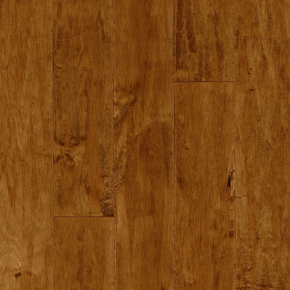 Armstrong American Scrape Solid Maple 3 1 4 Hardwood
