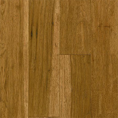 Armstrong American Scrape Solid Hickory 5 Gold Rush