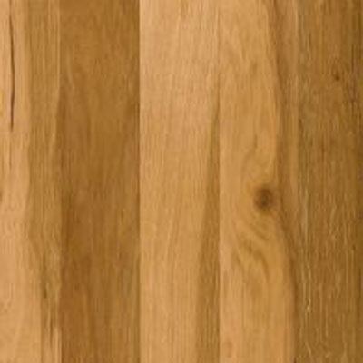 Armstrong Performance Plus Hickory Butternut