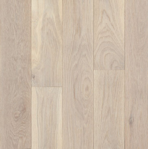 Armstrong Prime Harvest Engineered Oak 5 Mystic Taupe