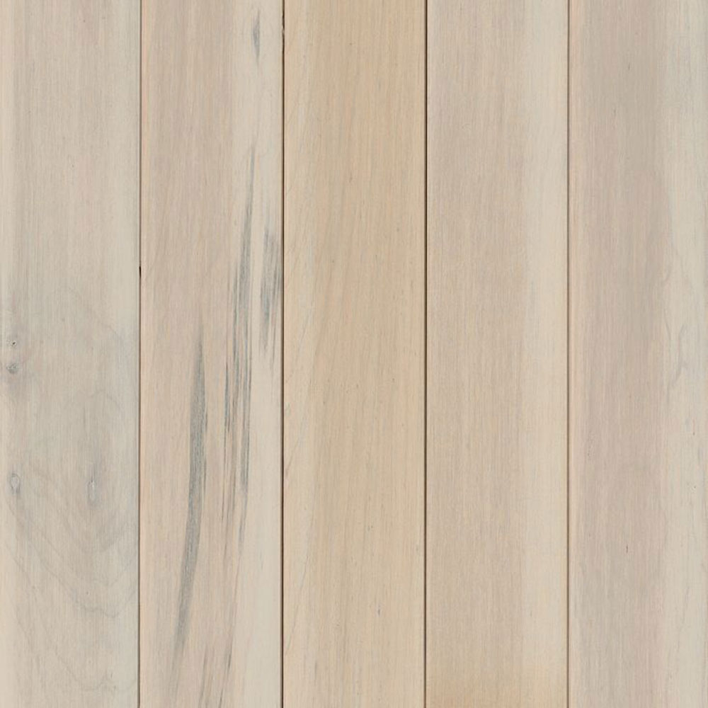 Armstrong Prime Harvest Solid Maple 5 Mystic Taupe
