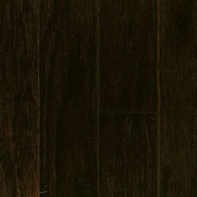 Armstrong Rural Living Hand Scraped 5 Hickory Extra Dark