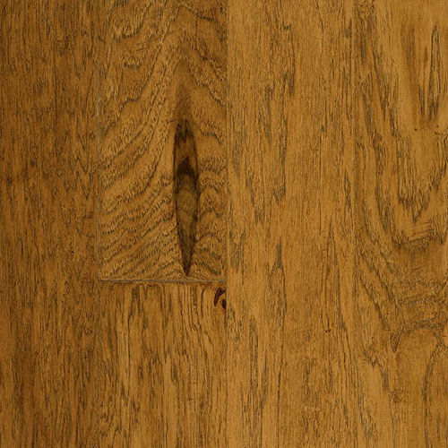 Armstrong Rural Living Hand Scraped 5 Hickory Light Chestnut