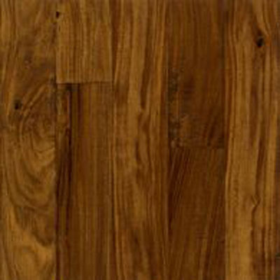 Armstrong Rustic Accents - Acacia Old World