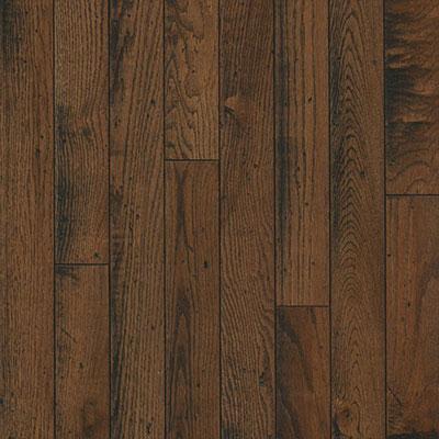 Armstrong Rustic Restorations Oak Idyllic Umber