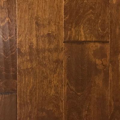 Artisan Mills Flooring Carrara Salem