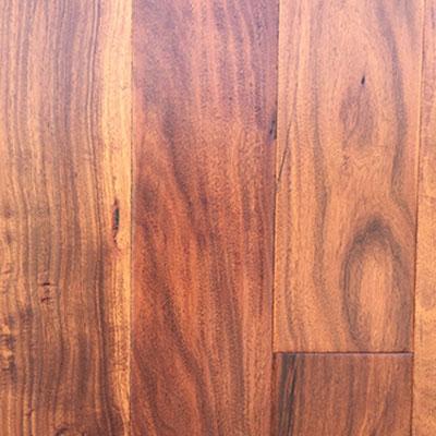 Artisan Mills Flooring Cypress Edgewood