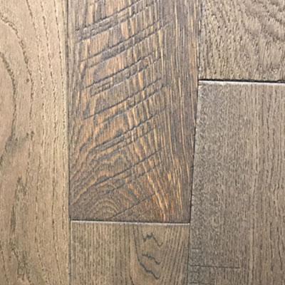Artisan Mills Flooring Heartland Pueblo Oak