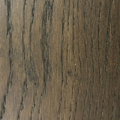 Artisan Mills Flooring Waterford 7 Width Ferrara
