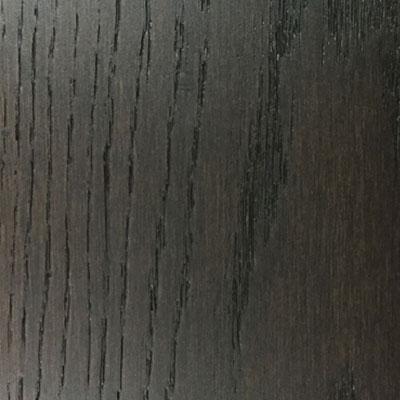 Artisan Mills Flooring Waterford 7 Width Hardwood Flooring