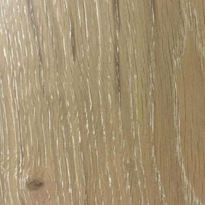 Artisan Mills Flooring Waterford 7 Width Modena