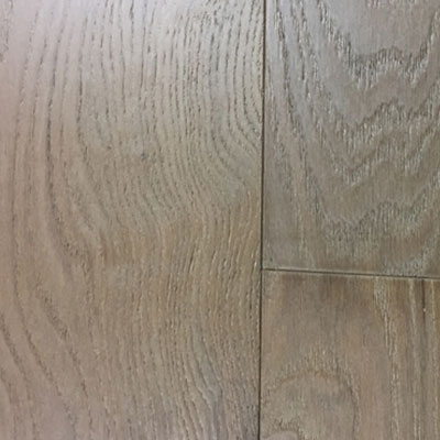 Artisan Mills Flooring Waterford Random Width Livorno