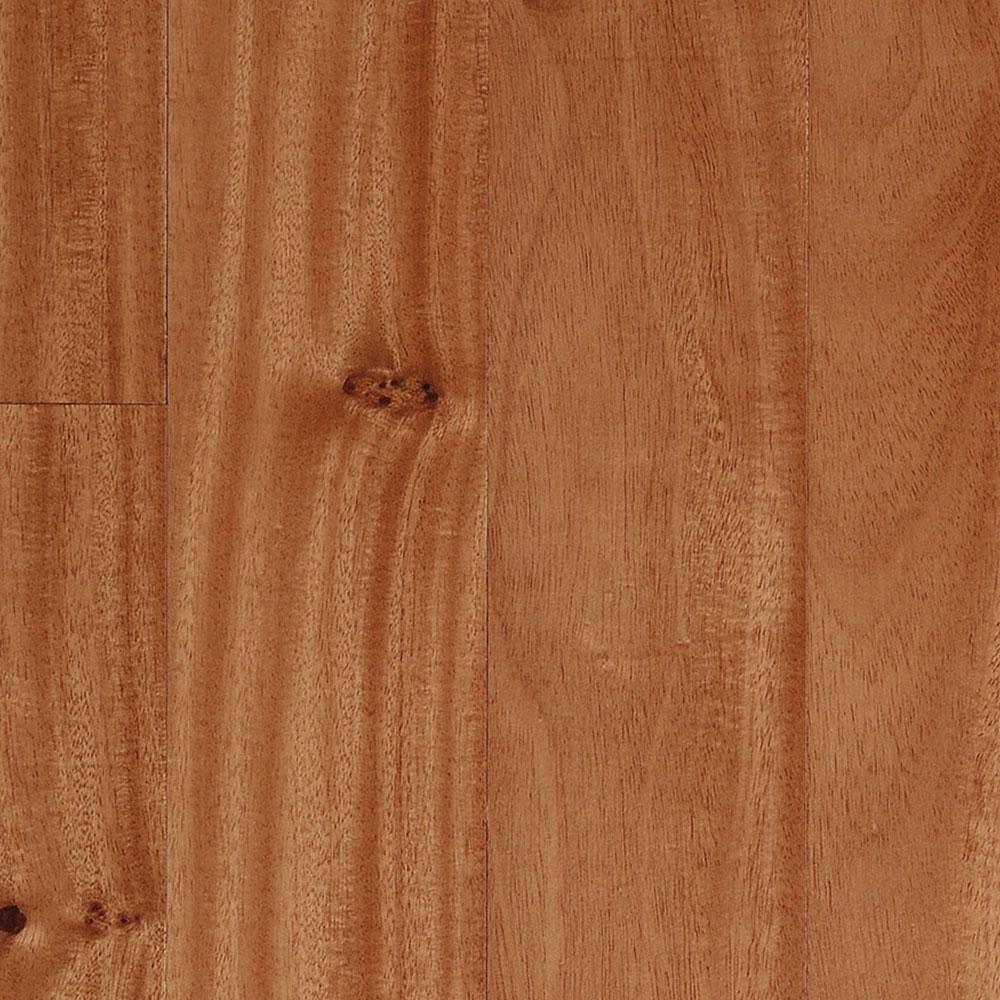 Cheapest hardwood flooring engineered wood flooring for for Cheap hardwood flooring for sale