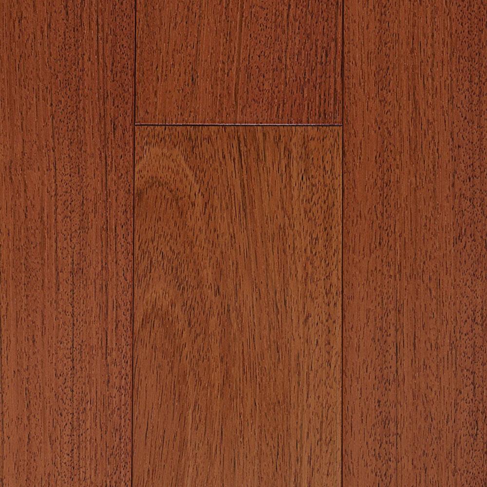 Indusparquet Engineered 3 1 4 Hardwood Flooring Colors