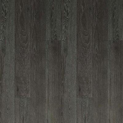 Bella Cera Bergamo Hardwood Flooring Colors