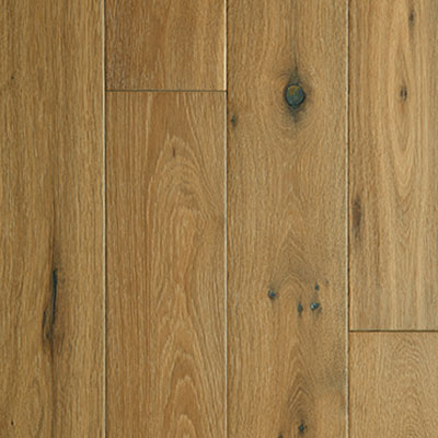 Bella Cera Chambord Hardwood Flooring Colors