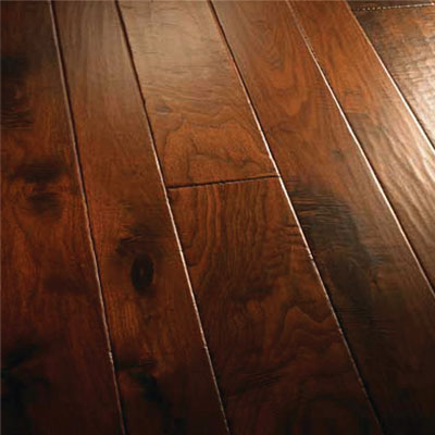 Bella Cera Verona Hardwood Flooring Colors