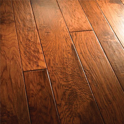 Bella Cera Verona Hardwood Flooring Colors
