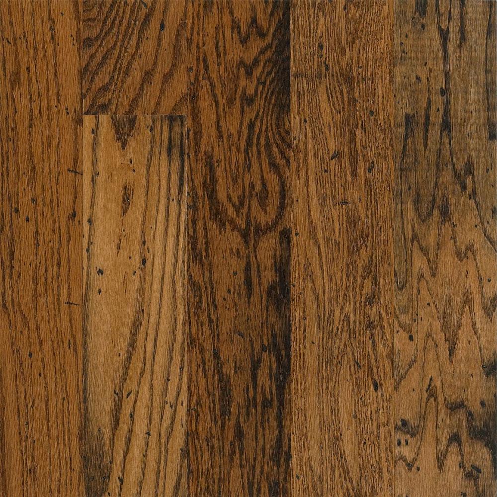 Bruce american originals oak 5 durango for Bruce hardwood floors 5