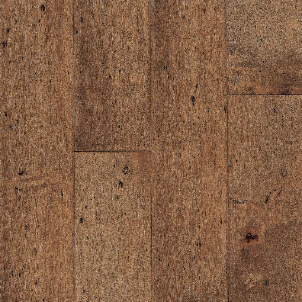 Cork Flooring Sacramento: Bruce American Originals Maple 5 Hardwood Flooring Colors