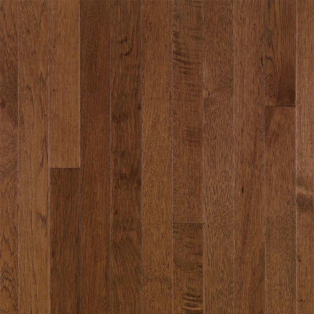 Bruce American Treasures Plank Plymouth Brown